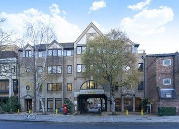 Thumbnail Office to let in St. Aldates, Oxford