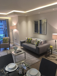 Thumbnail 1 bed flat for sale in Jaeger House, Thurstan Street, London