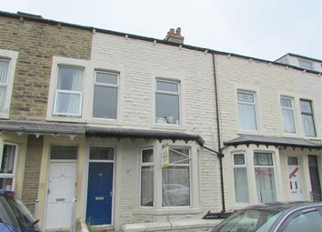 Thumbnail 3 bed property for sale in Byron Road, Morecambe