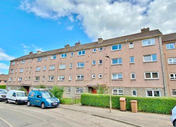 2 bed flat for sale in 16/6 Durar Drive, Clermiston, Edinburgh EH4