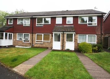 Thumbnail 3 bed terraced house to rent in Millholme, Heatherside