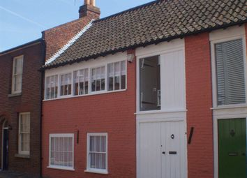 Thumbnail 2 bed property to rent in Peelers Court, Kirbys Lane, Canterbury
