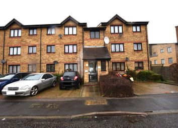 1 bed flat for sale in Vignoles Road, Romford RM7