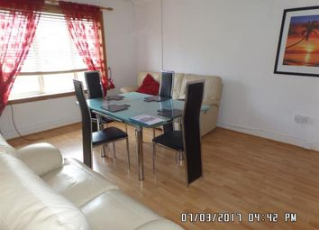 Thumbnail 2 bedroom flat to rent in Forth Crescent, Ninewells, Dundee