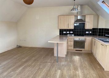2 bed property for sale in Sherbourne Avenue, Binstead, Ryde, Isle Of Wight PO33
