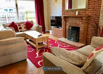 Room to rent in Woodside Avenue, Eastleigh SO50