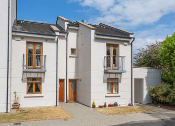 Thumbnail 2 bed apartment for sale in The Baily, Ardkeen, Wicklow, Wicklow