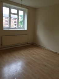 Thumbnail 2 bed town house to rent in Truslove Road, London