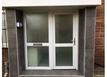 Thumbnail 3 bed flat for sale in Waddicar Lane, Liverpool