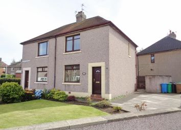 Thumbnail 2 bed detached house to rent in Lime Grove, Methil, Leven