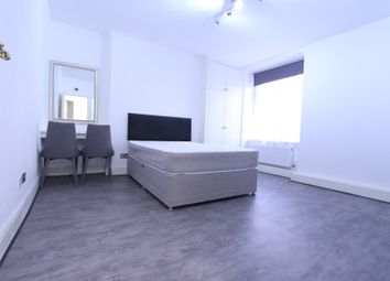 Thumbnail Studio to rent in Marble Arch, London