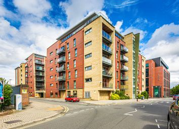 2 bed flat for sale in Berkeley Precinct, Ecclesall Road, Sheffield S11