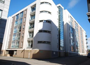 Thumbnail 2 bed flat to rent in 5 Ludgate Hill, Manchester