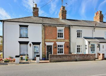2 bed cottage for sale in Tring Road, Wilstone, Tring HP23
