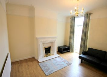 Thumbnail Room to rent in Newfoundland Road, Gabalfa, Cardiff