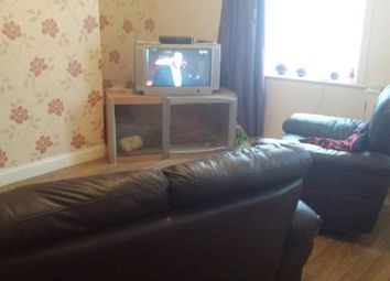 Thumbnail 2 bedroom terraced house for sale in Manchester Road, Oldham, Lancashire