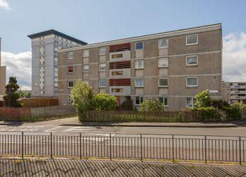 Thumbnail 3 bed flat for sale in 30/1 Calder View, Edinburgh