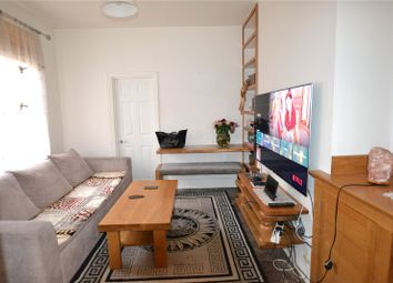 Thumbnail 2 bed maisonette to rent in Lyndhurst Road, London