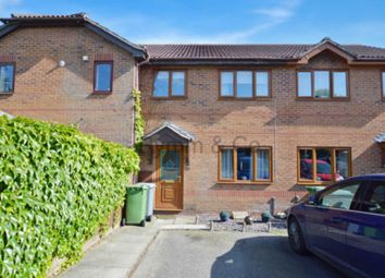 Thumbnail 3 bed property to rent in Pimpernel Road, Horsford, Norwich