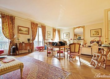 Thumbnail 5 bed apartment for sale in Paris, Paris, France