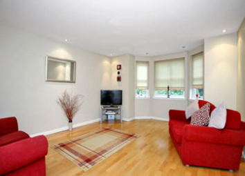 Thumbnail 2 bed flat to rent in Holburn Street, Aberdeen AB10,
