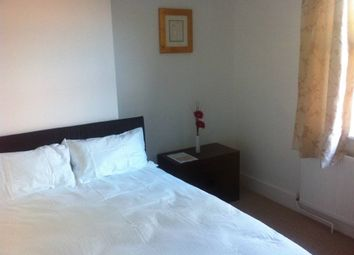 Thumbnail Room to rent in Ivy Road, Cricklewood, London