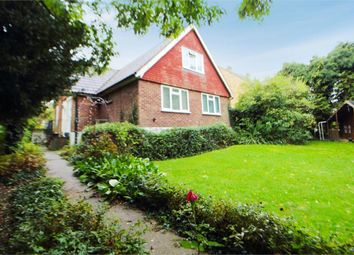 4 bed detached house for sale in Down Hall Road, Rayleigh, Essex SS6