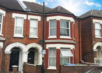 Thumbnail 6 bed property to rent in Wilton Avenue, Southampton