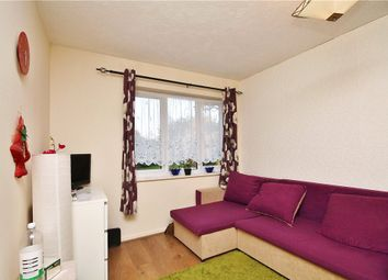 Thumbnail 1 bedroom flat to rent in Mill Green Road, Mitcham, Surrey