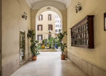 Thumbnail 2 bed apartment for sale in Piazza Dell'unità, 00192 Rome Rm, Italy