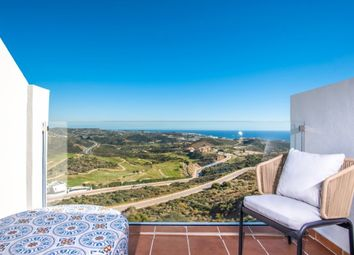 Thumbnail 2 bed apartment for sale in La Cala De Mijas, Costa Del Sol, Spain