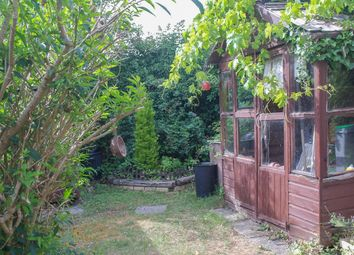 Thumbnail 2 bedroom terraced house to rent in The Poplars, Chippenham