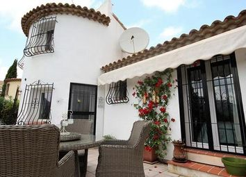 Thumbnail 2 bed villa for sale in Spain, Valencia, Alicante, Alcalalí