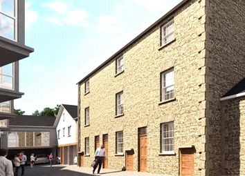 Thumbnail 2 bed terraced house for sale in Unit 8, 29 Entry Lane, Kendal