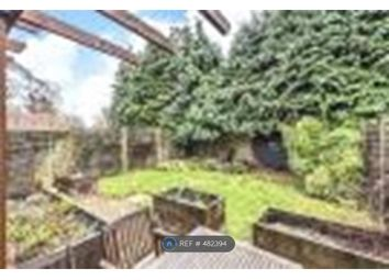 Thumbnail 3 bed semi-detached house to rent in Helens Close, Alton