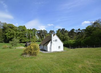 Thumbnail 2 bed cottage for sale in Whitmore Vale, Grayshott, Hindhead