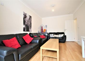 Thumbnail 6 bed terraced house to rent in Mandrake Road, Tooting, London