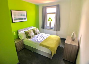 Thumbnail 4 bed shared accommodation to rent in Market Road, Doncaster, Doncaster