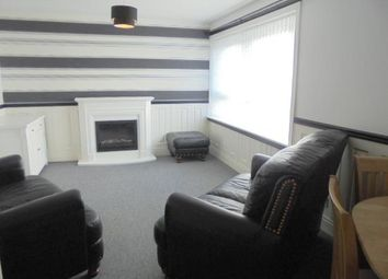 Thumbnail 1 bed flat to rent in Stockethill Court, Aberdeen
