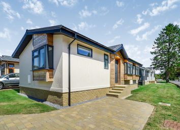 2 bed detached bungalow for sale in Regency Court, Ilford Park, Stover, Newton Abbot TQ12