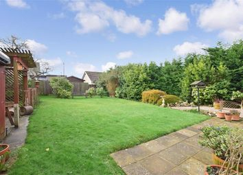 3 bed detached bungalow for sale in Birch Close, Freshwater, Isle Of Wight PO40