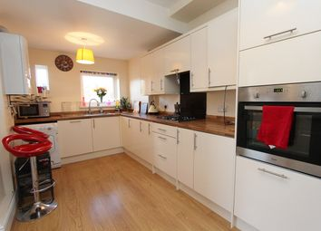 Thumbnail 2 bed semi-detached house to rent in Newton Road, Southampton