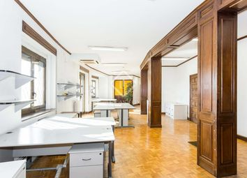 Thumbnail Office for sale in Spain, Barcelona, Barcelona City, Eixample, Eixample Right, Bcn5460