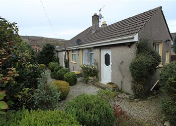 Thumbnail 2 bed bungalow for sale in Westbourne Road, Carnforth