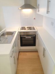 Thumbnail 1 bed flat to rent in Wakefield Road, Sowerby Bridge, Wakefield Road, Sowerby Bridge