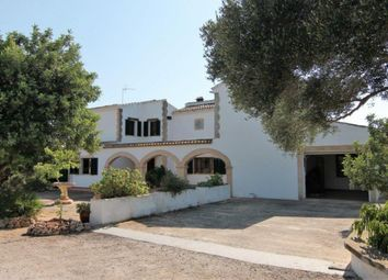 Thumbnail 6 bed country house for sale in Portol, Mallorca, Spain