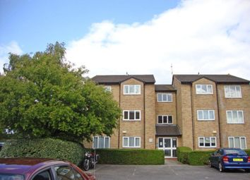 Thumbnail 1 bed property to rent in Colbourne Street, Swindon