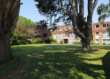Thumbnail 1 bed flat for sale in Kyoto Court, Bognor Regis