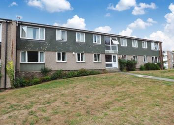 Thumbnail 3 bed flat for sale in Hoyle Court Road, Baildon, Shipley