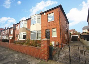 Thumbnail 3 bed semi-detached house for sale in High View, Wallsend, Tyne And Wear